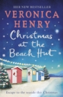 Christmas at the Beach Hut : The heartwarming holiday read you need for Christmas 2020 - eBook
