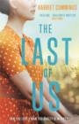 The Last of Us - Book