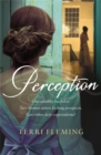 Perception - Book