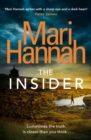 The Insider - eBook