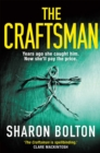 The Craftsman : The most chilling book you'll read this year - Book