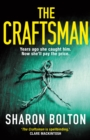 The Craftsman - eBook