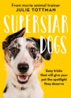 Superstar Dogs - Book