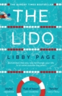 The Lido - eBook