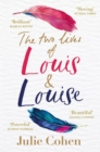 Louis & Louise : The emotional new novel from the Richard and Judy bestselling author of 'Together' - eBook