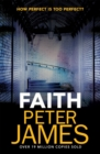 Faith - Book