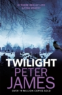Twilight - Book
