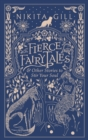 Fierce Fairytales : & Other Stories to Stir Your Soul - eBook