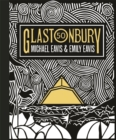 Glastonbury 50 : The Official Story of Glastonbury Festival - Book