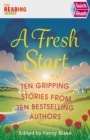 A Fresh Start (Quick Reads) - Book