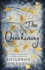 The Quickening - Book