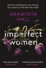 Imperfect Women : The blockbuster must-read novel of the year that everyone is talking about - Book