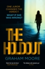 The Holdout : One jury member changed the verdict. What if she was wrong?  The Times Best Books of 2020 - eBook