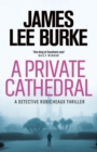 A Private Cathedral - eBook