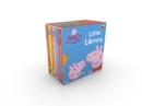 Peppa Pig: Little Library - Book