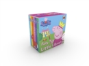 Peppa Pig: Fairy Tale Little Library - Book