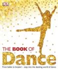 The Book of Dance - eBook