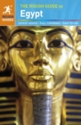 The Rough Guide to Egypt - eBook