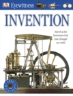 Invention - Book
