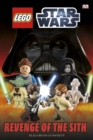 LEGO (R) Star Wars Revenge of the Sith - Book