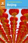 The Rough Guide to Beijing - Book