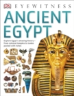 Ancient Egypt - Book