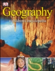 Geography A Children's Encyclopedia - eBook