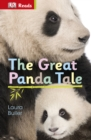 The Great Panda Tale - eBook
