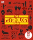 The Psychology Book : Big Ideas Simply Explained - eBook