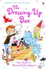 The Dressing Up Box - Book