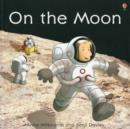 On the Moon - Book
