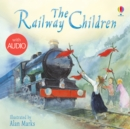 The Railway Children : For tablet devices - eBook