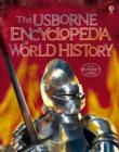 Encyclopedia of World History - Book