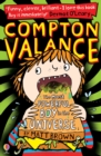 Compton Valance : The Most Powerful Boy in the Universe - Book