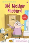 Old Mother Hubbard : Usborne First Reading: Level Two - eBook