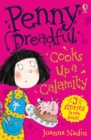 Penny Dreadful Cooks up a Calamity : For tablet devices - eBook