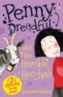 Penny Dreadful and the Horrible Hoo-Hah : For tablet devices - eBook