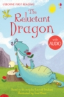 The Reluctant Dragon : Usborne First Reading: Level Four - eBook