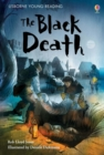 The Black Death - Book