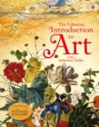 Introduction to Art - Book