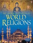 Encyclopedia of the World Religions - Book