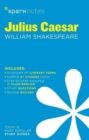 Julius Caesar SparkNotes Literature Guide - Book