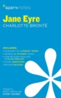 Jane Eyre SparkNotes Literature Guide - Book