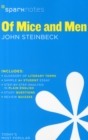 Of Mice and Men SparkNotes Literature Guide - Book