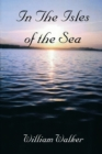 In the Isles of the Sea - Book