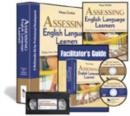 Assessing English Language Learners (Multimedia Kit) : A Multimedia Kit for Professional Development - Book