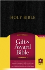 Holy Bible : New Living Translation - Book