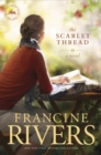 The Scarlet Thread - Book