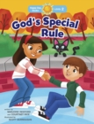 God's Special Rule - Book