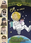 Si in Space - Book